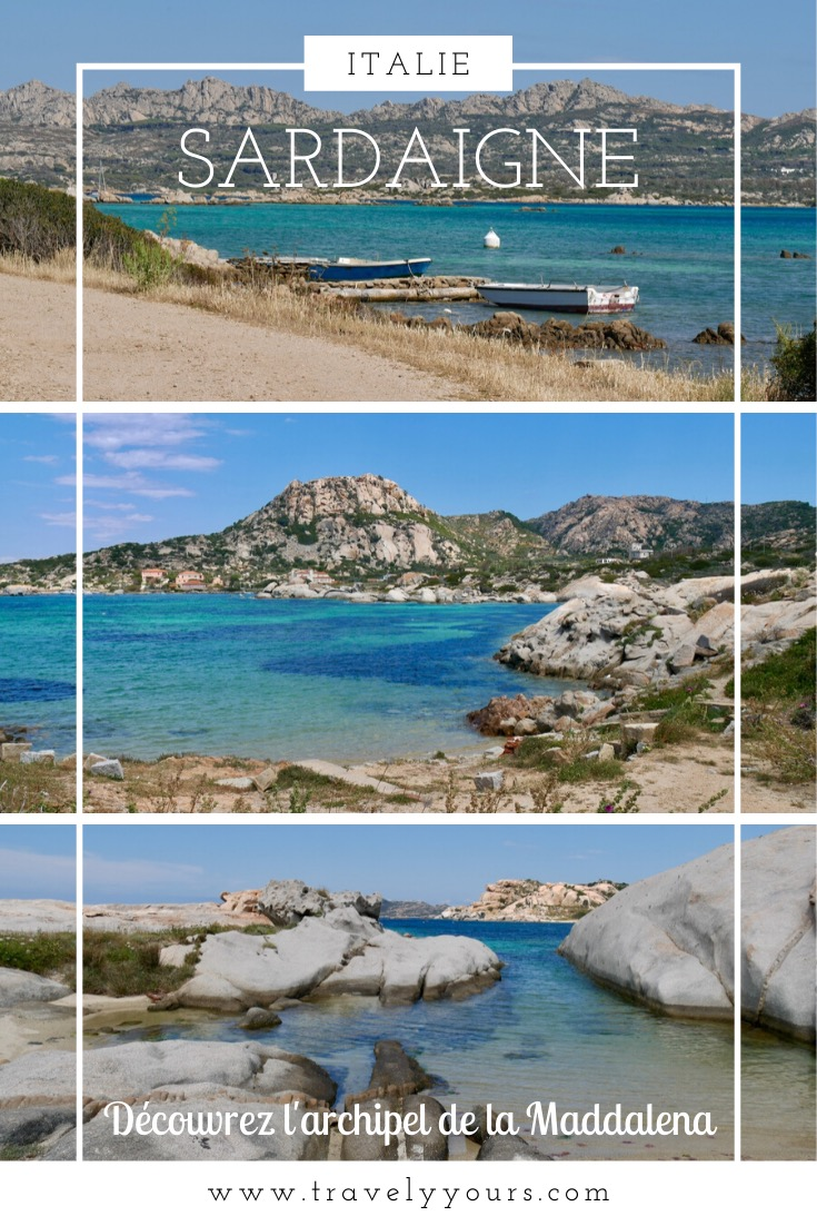 Epingle Pinterest Sardaigne